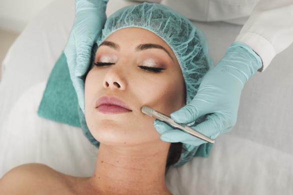 medicina-chirurgia-estetica